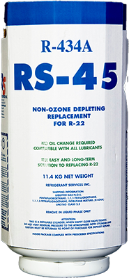 RS-45-Cyl-photo-black